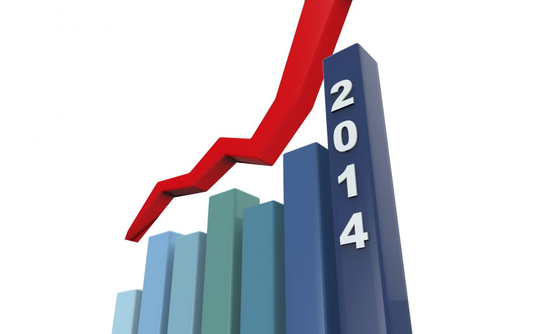 Our Customers Weigh In: Avantpage 2014 Survey Results