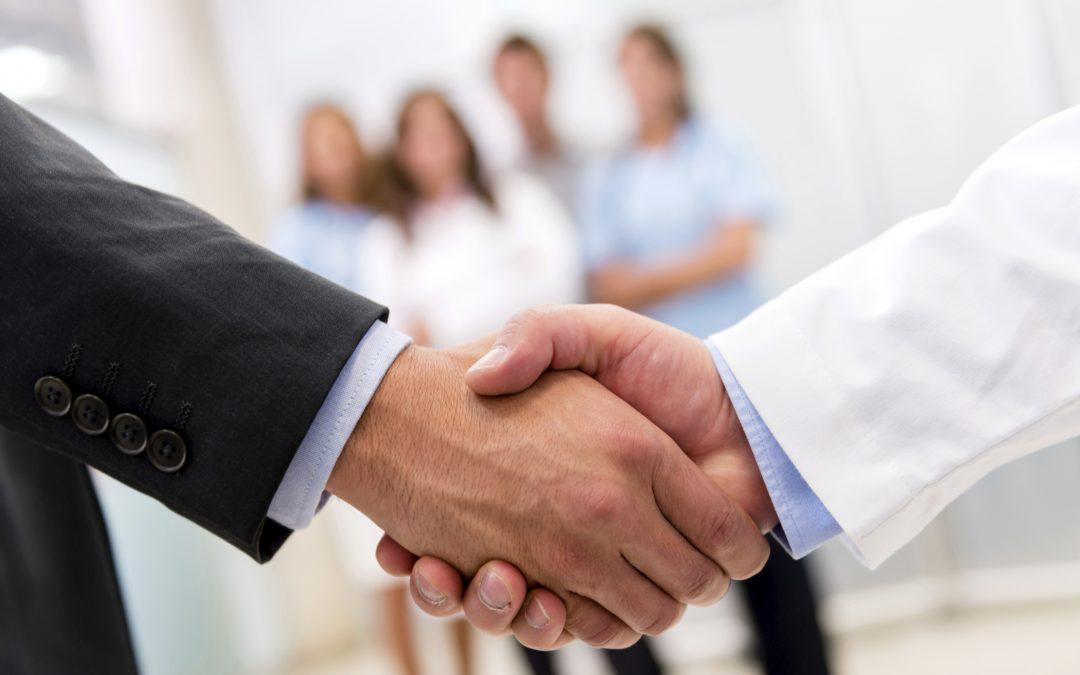 medical translation, LEP, translation partnership, Avantpage, Kaiser